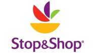 Remodeled N.Y. Stop & Shop Expands Key Depts., Emphasizes Technology