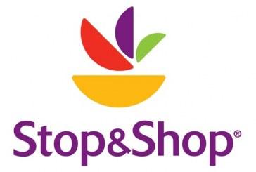 Remodeled N.Y. Stop & Shop Expands Key Depts., Emphasizes Technology