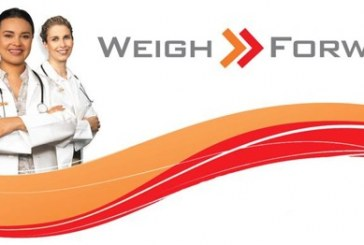 RediClinic's Weigh Forward Program Offered At H-E-B Stores Certified By ACPM