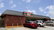 7-Eleven in Daytona Beach