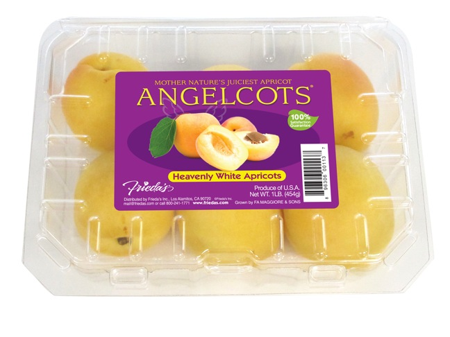 Angelcot_Packaged_NewLabel
