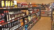 Buehler's Liquor Agency