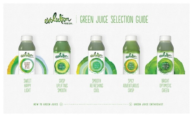 EvolutionFresh-Green_Juice_Selection_Guide