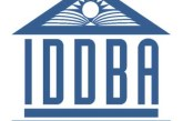 IDDBA Elects 2015-16 Officers, Board Of Directors