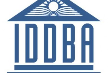 IDDBA Details Ways Deli, Bakery Can Embrace Online Technology To Grow Sales