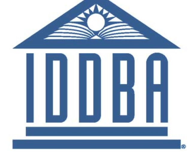 IDDBA Elects Officers, Board Of Directors For 2014-15