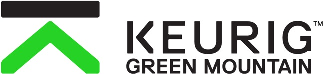 Keurig Green Mountain's First Cold Pod Dedicated Manufacturing Facility Coming To Ga.