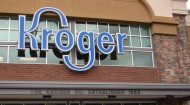 Kroger Named Elite Member Of Energy Star Certification Nation