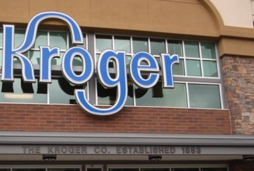 Kroger Donated More Than 100K Pounds Of Fresh Food To N.C. Food Bank In 2014