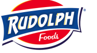 Logo_for_Rudolph_Foods WEB