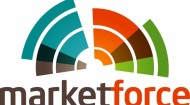 Market-Force-Logo
