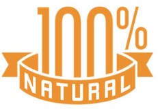 Majority Of Americans Look For 'Natural' Label When Shopping
