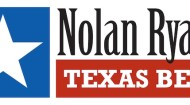 Nolan Ryan's Texas Beef WEB