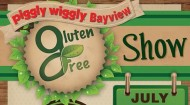 Piggly Wiggly Midwest Gluten-Free Show