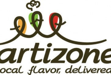 Artisanal Online Grocery Service Plans To Expand Into Five New Markets By Year End