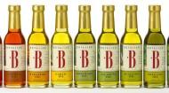 Boyajian Oils