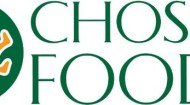 CHOSEN FOODS LOGO