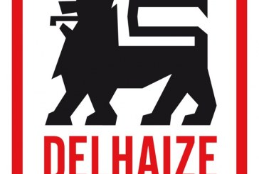 Delhaize America Names Michael Laurenti Chief Information Officer