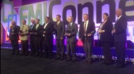 fmi store manager award winners
