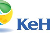 KeHE Expands Partnership With Albertsons