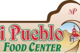 Mi Pueblo Opens 2015 Scholarship Application Period