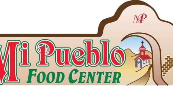 Mi Pueblo Foods Logo