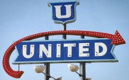 United Breaks Ground For Grocery And Convenience Stores In Brownwood