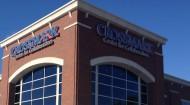 Crossmark Center for Collaboration in Bentonville, Ark.