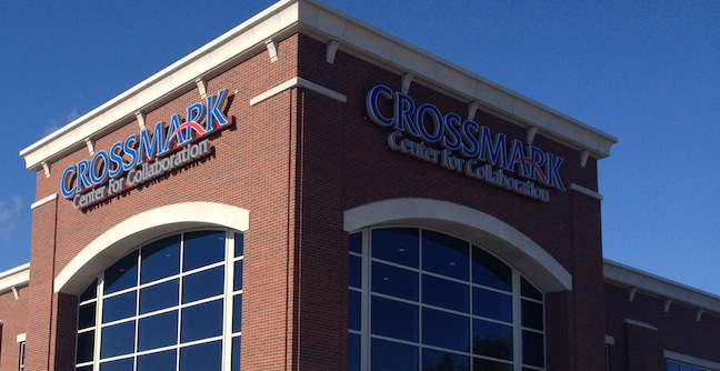 http://www.theshelbyreport.com/2014/07/11/crossmark-center-for-collaboration-opens-next-to-walmart-home-office/