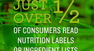 Cargill_Infographic_ReadLabels