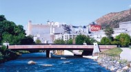 Coors-Brewery-Colorado-large