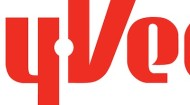 More Details Released On Hy-Vee's Health Insurance Plan For Customers