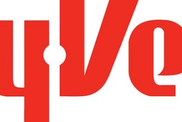 Nebraska Hy-Vee Stores Partner With Food Recycling Company To Reduce Waste