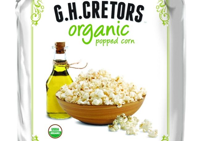 http://www.theshelbyreport.com/2014/07/17/g-h-cretors-popped-corn-introduces-organics/