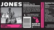 JonesSoda-MadeinMich