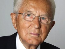 Aldi Founder Karl Albrecht Died July 16