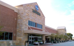 Kroger Marketplace Coming To Benton, Ark.