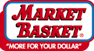 MarketBasketLogo