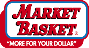Market Basket Employees Vow To Take Company Back