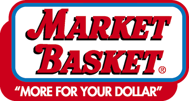 http://www.theshelbyreport.com/2014/07/11/market-basket-employees-vow-to-take-company-back/