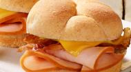 PERISH SS Jimmy Dean sandwich WEB