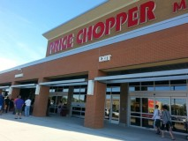 New Price Chopper Opens In Kansas City, Kan.