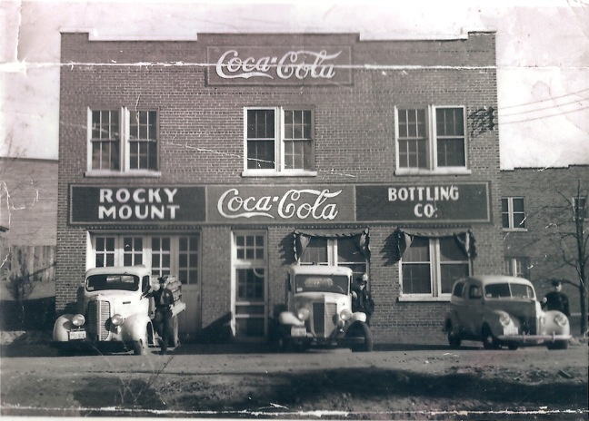 http://www.theshelbyreport.com/2014/07/23/iconic-coca-cola-ghost-signs-come-back-to-life/