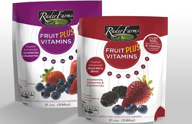 http://www.theshelbyreport.com/2014/07/11/inventure-foods-introduces-vitamin-enhanced-rader-brand-frozen-fruit/