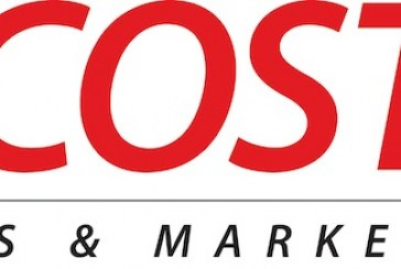 Acosta To Broaden Its Fresh Division In Midwest With Etherton Acquisition