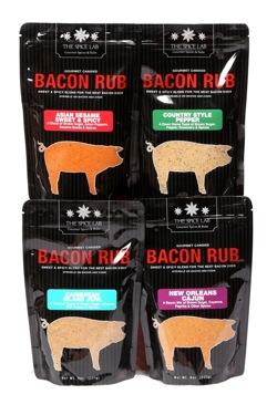 SpiceLab-BaconRub 2
