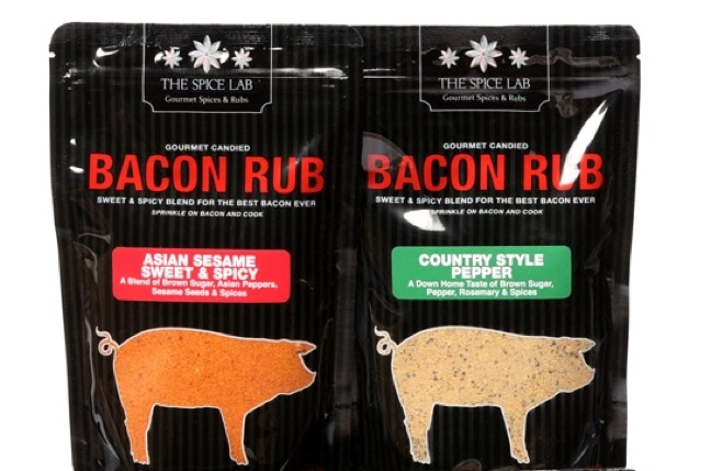 http://www.theshelbyreport.com/2014/07/18/the-spice-lab-launches-candied-bacon-rubs/
