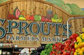 Sprouts Announces Launch Of Public Offering By Selling Stockholders
