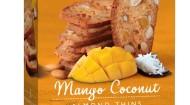 THINaddictivesMangoCoconutStraight 2