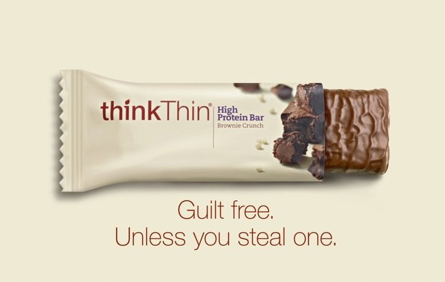 http://www.theshelbyreport.com/2014/07/21/thinkthin-launches-first-multi-million-dollar-national-ad-campaign/